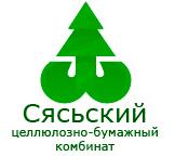 партнер флексопечатной компании Megaflexspb